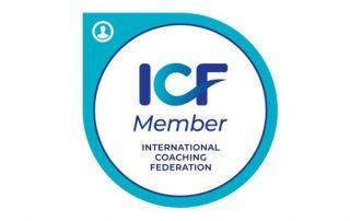 International Coach Federation Member